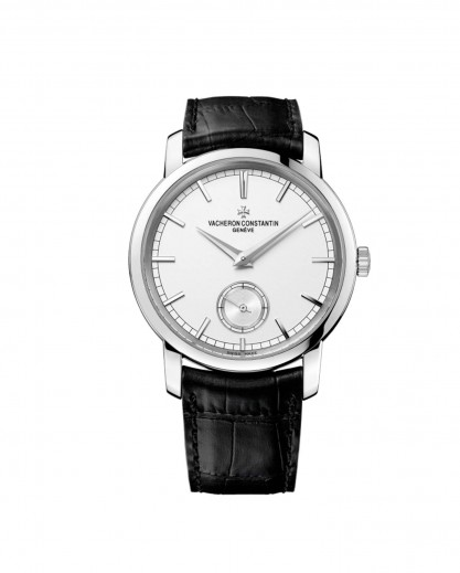 Vacheron Constantin Traditionnelle Manual