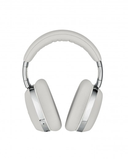 Auriculares inteligentes Montblanc MB 01