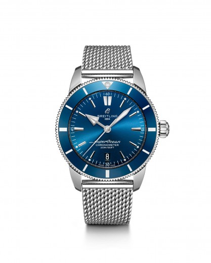 Breitling SUPEROCEAN HERITAGE B20 AUTOMATIC 44