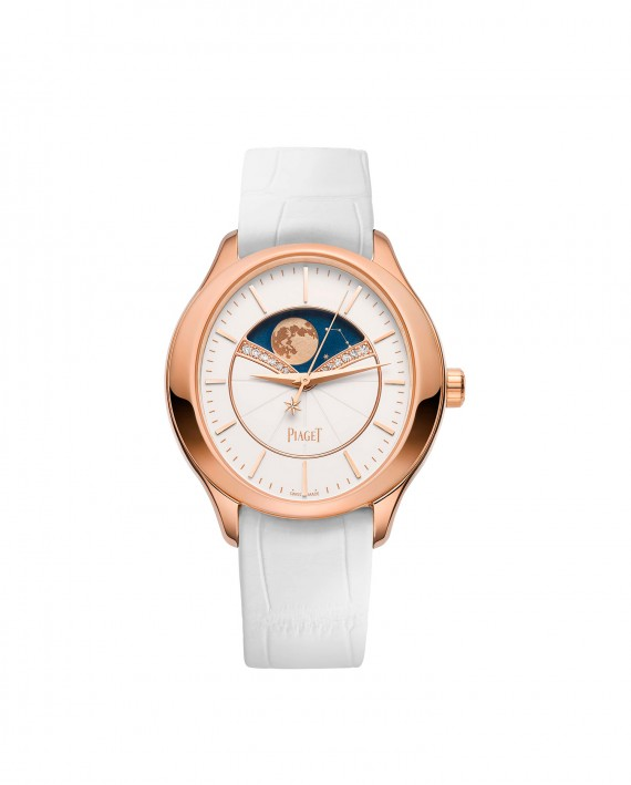 Piaget Limelight Stella 36 mm