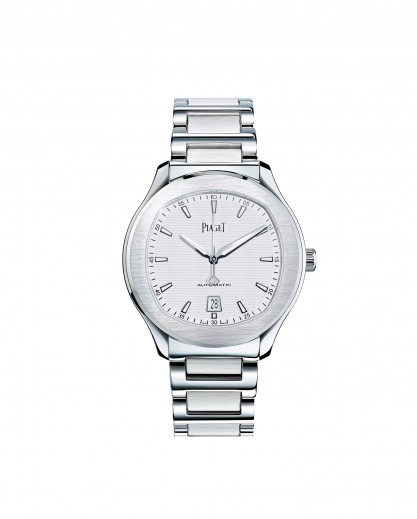 Piaget Polo S 42 mm