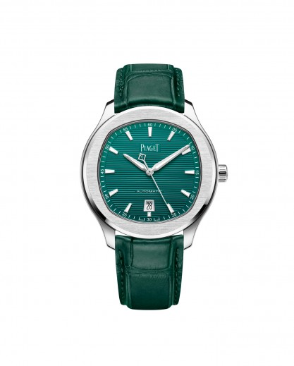 Piaget Polo 42 mm