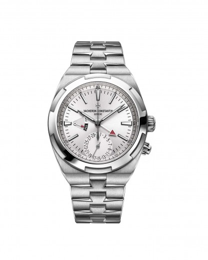 Overseas Dual Time 7900V/110A-B333