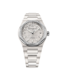 Girard-Perregaux Laureato 38mm Ceramic