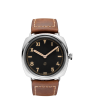 Panerai RADIOMIR CALIFORNIA 3 DAYS ACCIAIO - 47MM