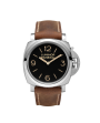Panerai LUMINOR 1950 3 DAYS ACCIAIO - 47MM