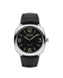 Panerai LUMINOR BASE 8 DAYS ACCIAIO - 44MM
