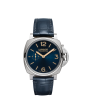 Panerai LUMINOR DUE 3 DAYS TITANIO - 42MM