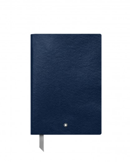 Montblanc Fine Stationery Cuaderno 146