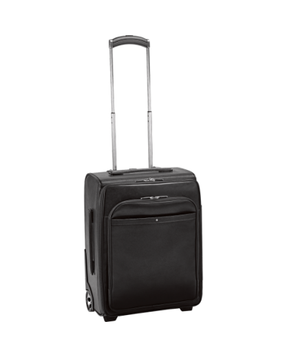 Montblanc Sartorial Trolley On-board 2 ruedas