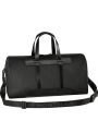 Montblanc Nightflight Bolso de cabina 55